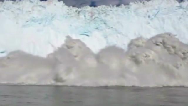 tsr moos glacier avalanche_00001805