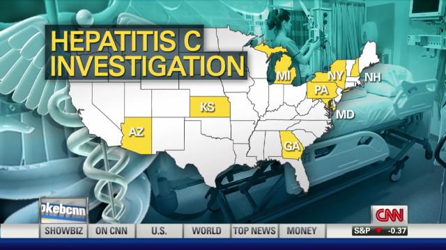 exp Cohen and Hepatitis C outbreak_00005001
