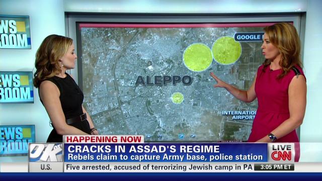 BBNR.Cracks.Assad.Regime_00040727