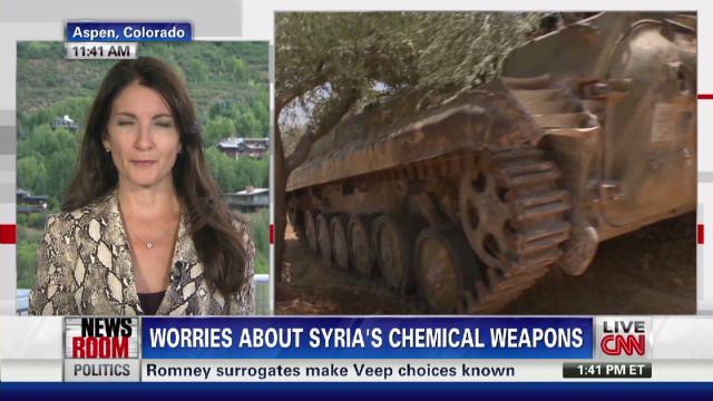 exp kelley syria liveshot_00002001