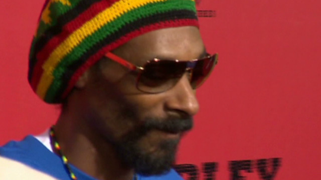 tsr pkg moos snoop dogg changes to lion_00020926