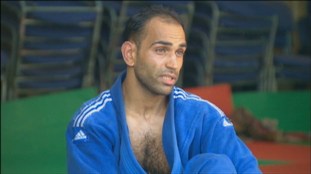 inside the middle east judo palestine_00005314