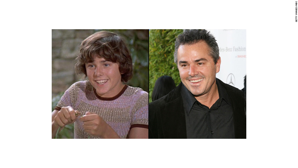 "Since playing Peter Brady, Christopher Knight, 56, has had cameos on several TV shows and movies, including the 2009 comedy ""Spring Breakdown."" Knight has also dabbled in reality TV, starring on VH1's ""My Fair Brady"" alongside ex-wife Adrianne Curry. In 2013, he revealed to Oprah Winfrey that he struggled with his relationship with his parents as an adolescent. ""My family is nothing like 'The Brady Bunch,'"" <a href=""http://www.huffingtonpost.com/2013/08/28/christopher-knight-peter-brady_n_3824796.html"" target=""_blank"">he said</a>. ""Matter of fact, they hated it."""