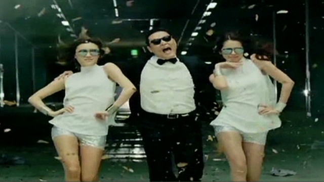 wr gangnam style goes viral in rap video_00003314
