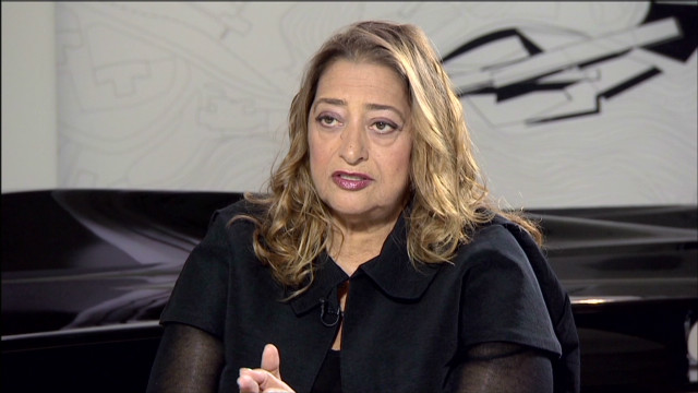 leading women zaha hadid architect_00044229