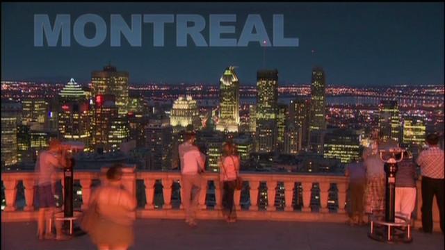 cnn go montreal a_00004819