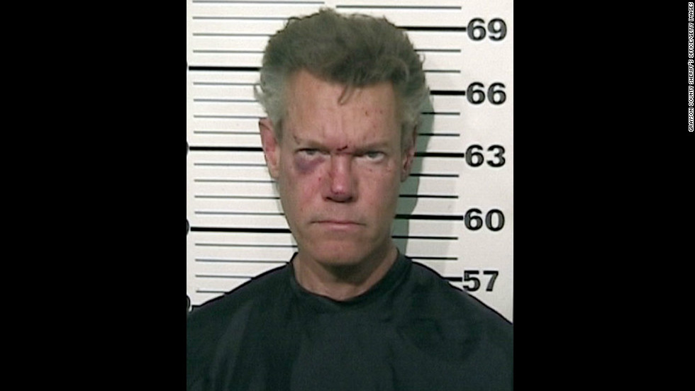 76 Celebrity Mugshots - YouTube
