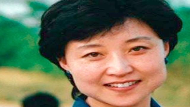 jiang who is gu kai lai_00000527