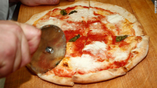See how Obamacare may impact future of pizza business