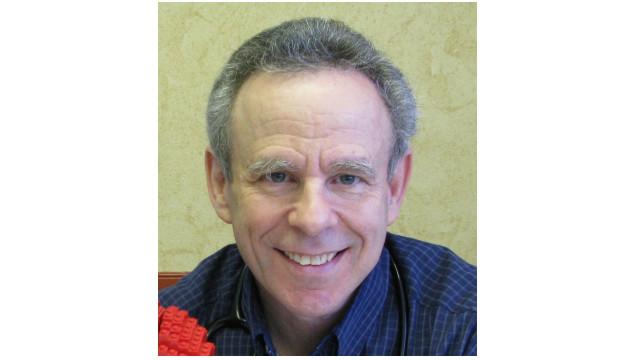 Dr. Howard Bennett
