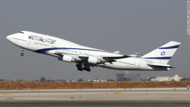 El Al airlines say they will honor a round-trip airfare between New York and Israel sold by accident this week.