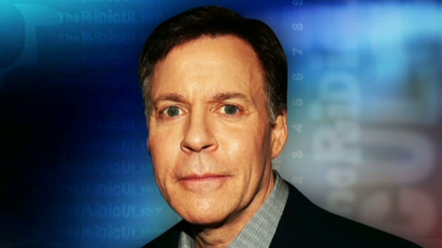 Sportscaster scolds NBC's Bob Costas