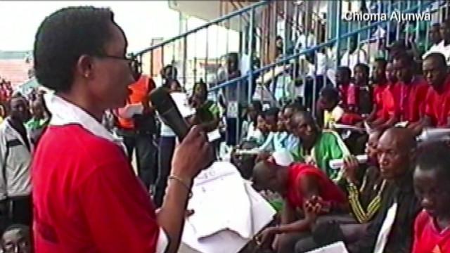 african voices chioma ajunwa c_00033924