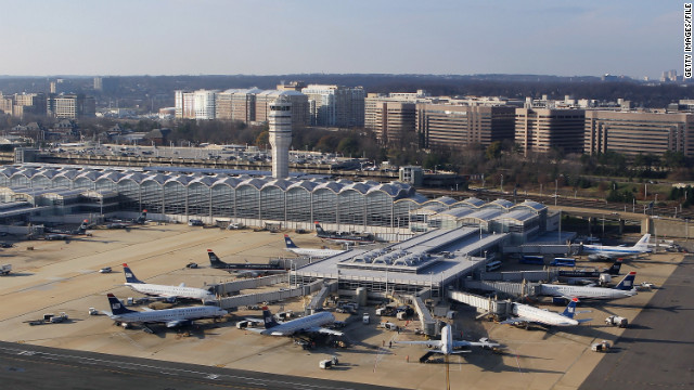 Major airlines set an 18-year record for on-time performance during the first half of 2012 but customer complaints continue.