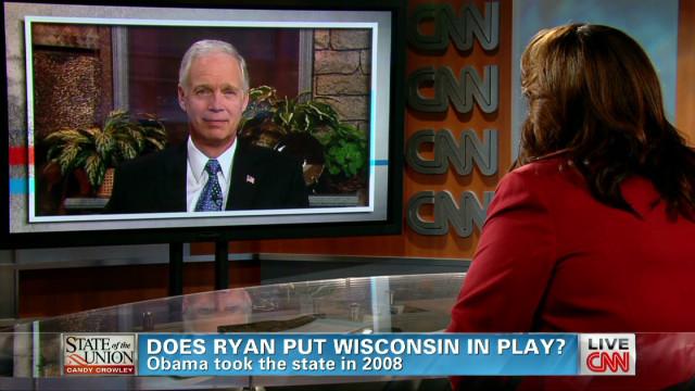 Romney, Ryan & the Tea Party