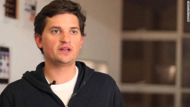 Dalton Caldwell, founder of App.net, says the real-time service, which charges a fee, will never have ads.