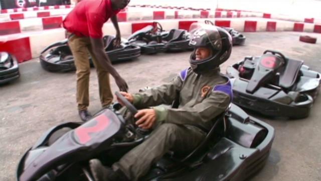 inside africa go-kart race lagos nigera_00024103
