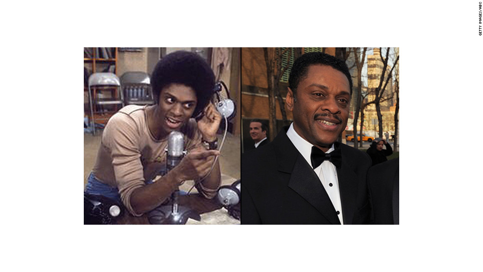 "Lawrence Hilton-Jacobs, 58, has continued acting since making a name for himself as Freddie ""Boom Boom"" Washington. He took on the role of Joseph Jackson in the 1992 TV movie ""The Jacksons: An American Dream,"" and has appeared on shows like ""Roseanne,"" ""Moesha"" and ""Gilmore Girls."""