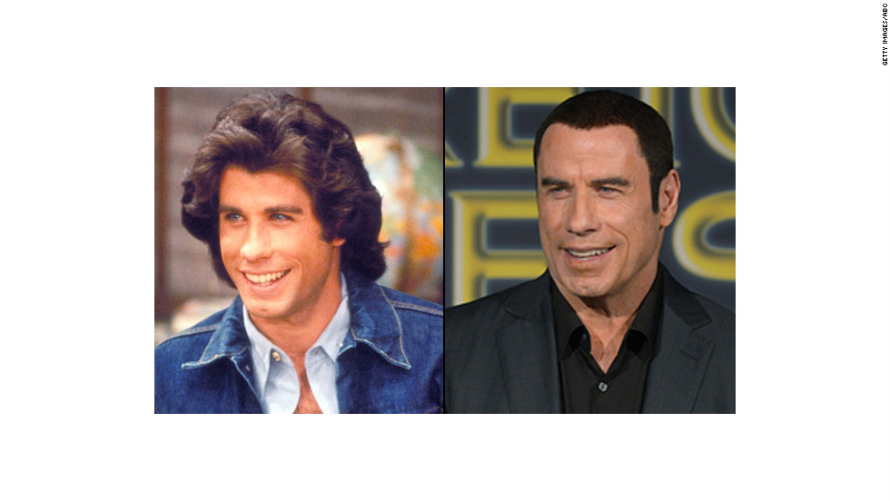 "John Travolta's role as Vinnie Barbarino preceded many of the actor's shining moments, such as his starring roles in ""Saturday Night Fever,"" ""Look Who's Talking"" and ""Pulp Fiction."" Travolta currently plays Dennis in ""Savages"" and will next appear as Emil Kovac in 2013's ""Killing Season."""