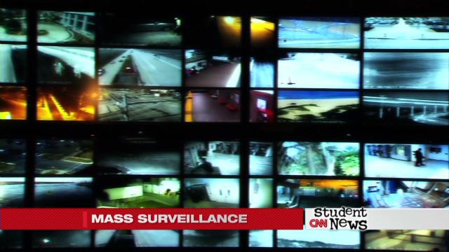 CNN Student News - 8/16/12