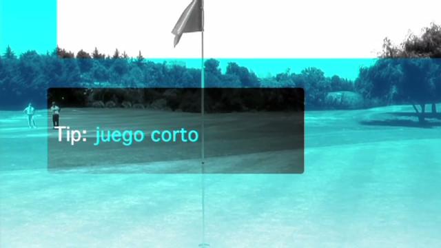 cnnee vive el golf juego corto_00000303