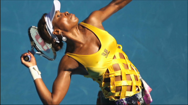 open court venus williams fashion_00002023