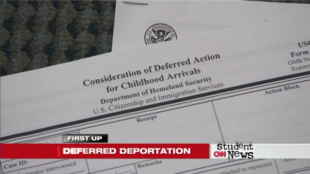 CNN Student News - 8/17/12