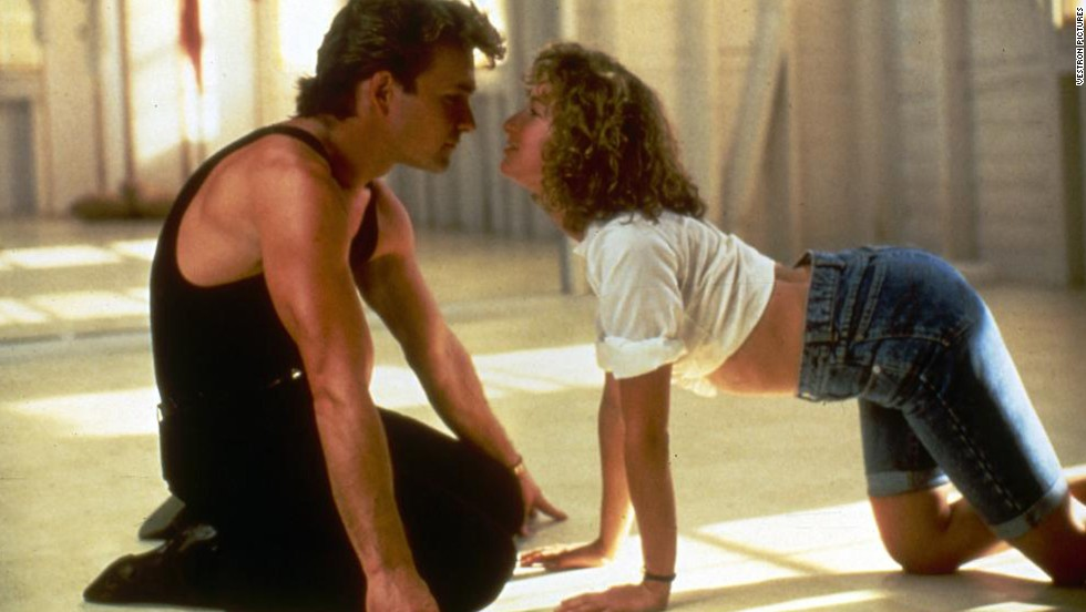 "Believe it or not it's been almost three decades since we learned that ""Nobody puts Baby in a corner."" Here's where some of the stars of ""Dirty Dancing"" are now."