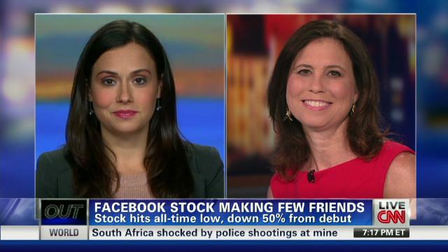 exp Erin Should Zuckerberg Go_00003512