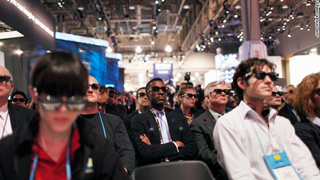 South Korean researchers have developed a method that would let movie-goers watch 3D without glasses.