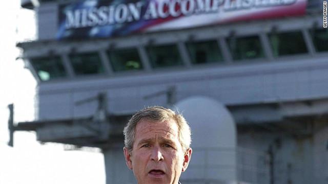10 Famous Presidential Promises