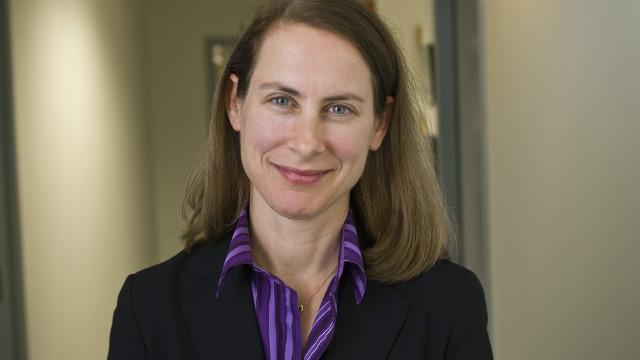 Sheila Krumholz