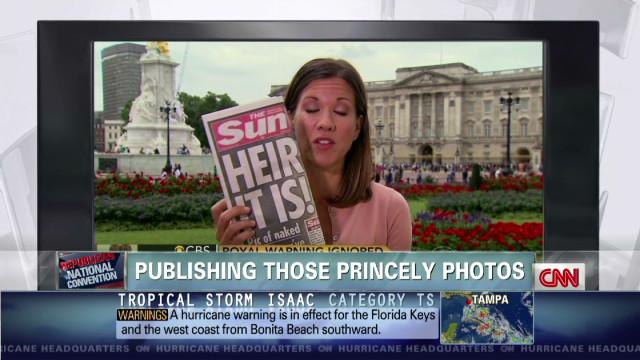 exp .rs.Publishing.Those.Princely.Photos_00001801
