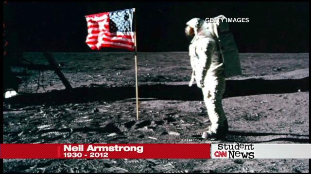 CNN Student News - 8/27/12