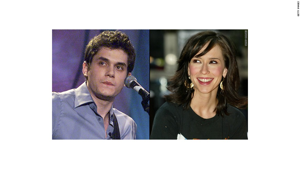 "Mayer reportedly wrote ""Your Body Is A Wonderland"" about Jennifer Love Hewitt, whom he dated in 2002. In 2007, the actress told <a href=""http://www.ew.com/ew/article/0,,20144920,00.html"" target=""_blank"">Entertainment Weekly</a>, ""My body is far from a wonderland. My body is more like a pawnshop. There's a lot of interesting things put together, and if you look closely you'd probably be excited, but at first glance, not so much."""