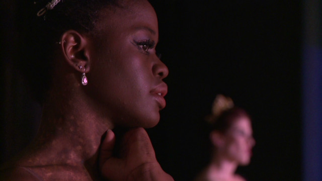 african voices ballet michaela deprince a_00012308