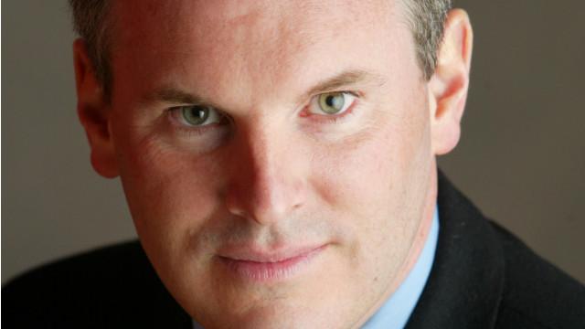 Stephen Flynn