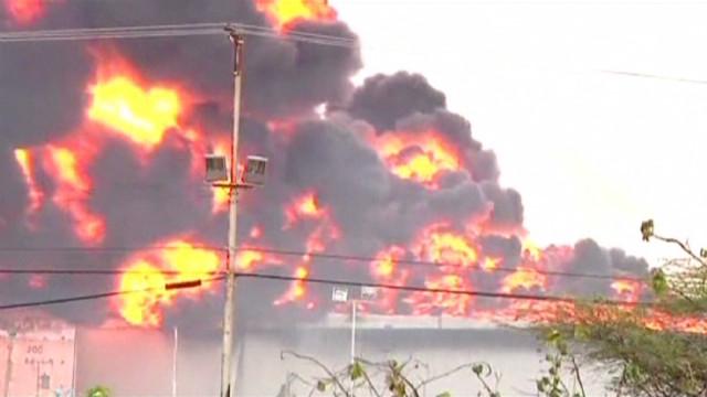 bpr venezuela refinery fire hardy_00014316