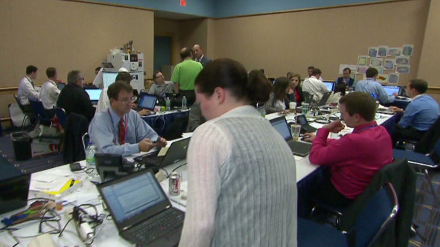 rnc steinhauser war room_00011316