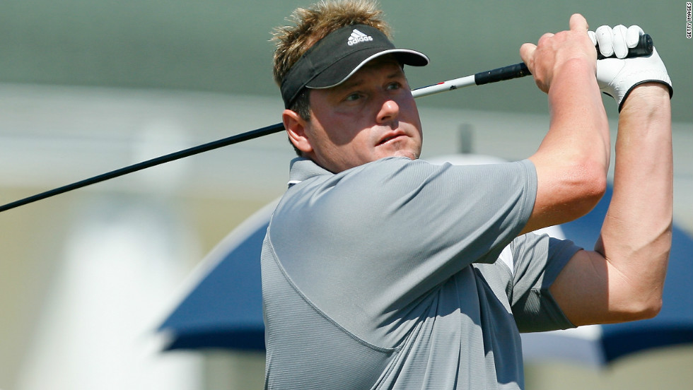 Baseball star Roger Clemens has come back to South Carolina for the second year in a row.