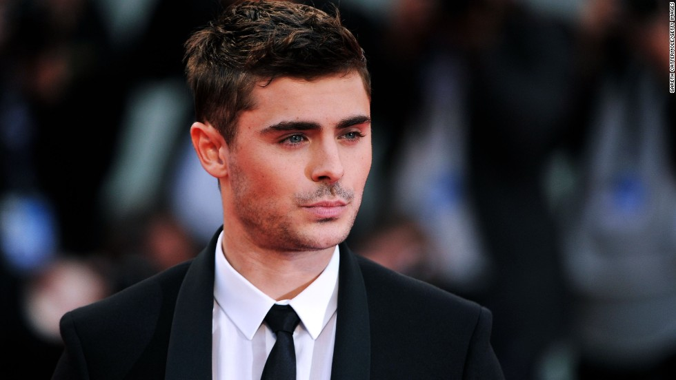 "Zac Efron completed a rehab program in 2013 without the media being any wiser about his problems, but the actor's now speaking out about his difficulties with drugs and alcohol. ""It's a never-ending struggle,"" the 26-year-old told <a href=""http://www.hollywoodreporter.com/news/zac-efron-career-reinvention-addiction-699529"" target=""_blank"">The Hollywood Reporter</a> in its May 9 issue."