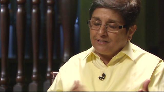Talk Asia Kiran Bedi_00020020