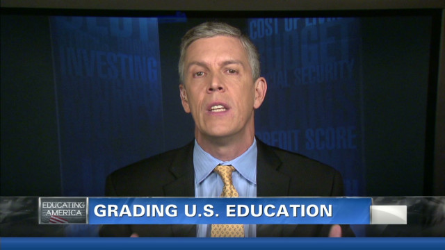 ybl.arne.duncan.romans.education.obama_00023903