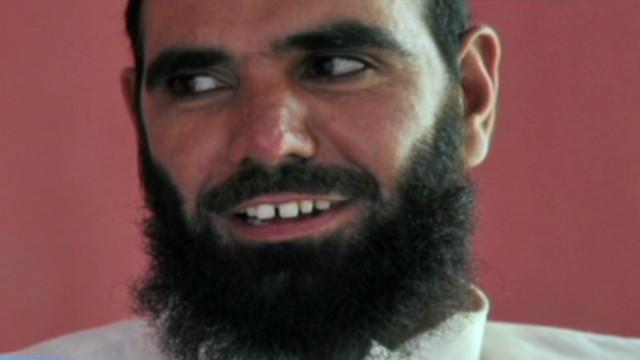 Cleric accuser arrest in blasphemy case