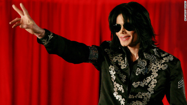 Michael Jackson's estate accepted a $2.5 million in damages for misappropriation of images and lyrics.