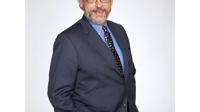 Dr. Greg Stone