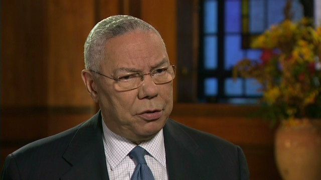 exp Powell on Obama's foreign policy_00002001