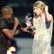 VMA 2009 Kanye Tayior