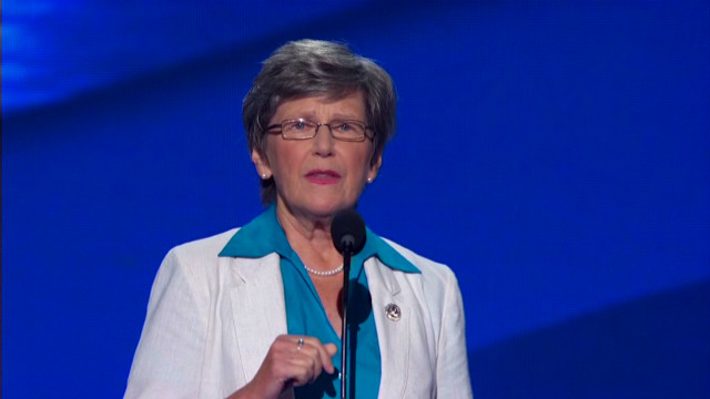 Nun: Romney-Ryan budget fails moral test