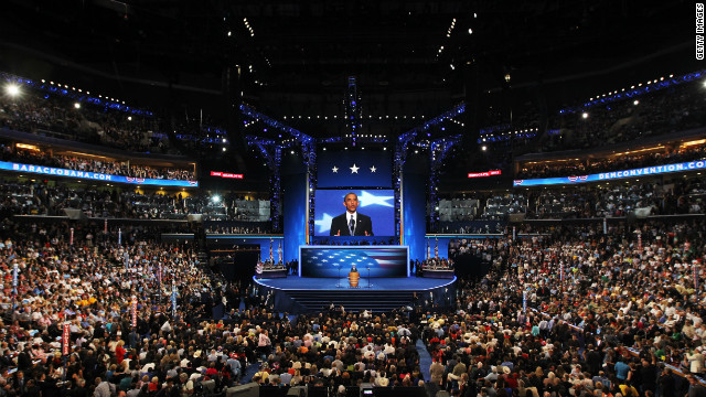 The conventions are over, now what?